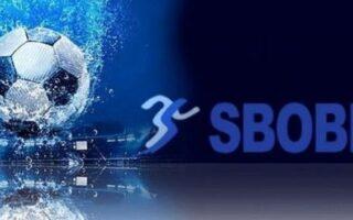 Jenis Permainan Di Dalam Judi Bola SBOBET Online