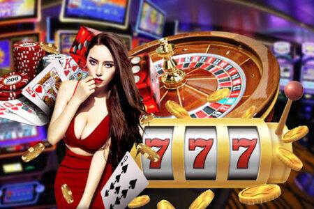 Game Judi Slot, Slot Online, Situs judi Slot, Agen Slot Online Terpercaya